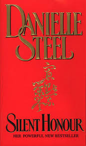 The Cottage Danielle Steel by Library Danielle Steel