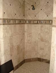 Nemo Bathroom Smart Wooden Shower Ua Showertile Design Ideas Bathroom Small