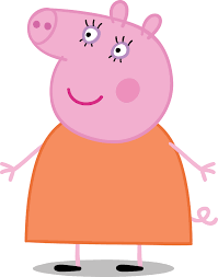 free peppa pig printable math worksheets mama likes this