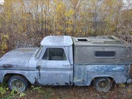 homemade truck ohmy66 1966 chevrolet apache specs photos modification info at
