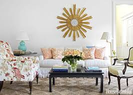designer livingrooms 244 best living rooms images on living room designs