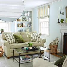 molding ideas for living room molding for living rooms ideas conceptstructuresllc com