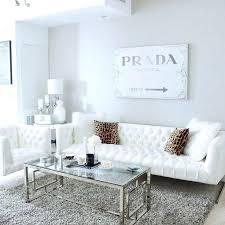 White Gloss Living Room Furniture Sets White Furniture For Living Room Great Living Room Chairs