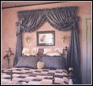 Creative Curtain Ideas Diy Window Decorating Home Decorating Theme Bedroom Ideas