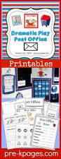 british passport template passport design holiday holidays