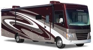 100 coachmen travel trailer floor plans 2017 coachmen