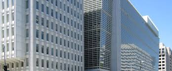 siege banque mondiale la banque d algérie critique l alarmisme de la banque mondiale