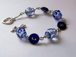 bead bracelet design images Beaded jewelry designs fibromyalgiawellness info jpg