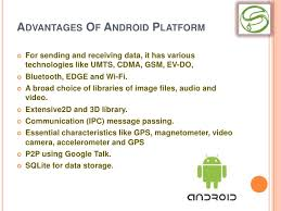 magnetometer android android application development