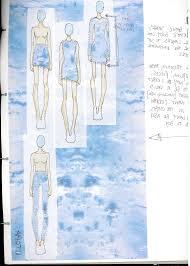 134 best fashion sketchbook images on pinterest fashion
