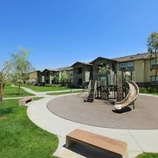 Moreno Valley Apartments 1 Bedroom by Ridgeview 65 Photos U0026 29 Reviews Apartments 25335 Alessandro