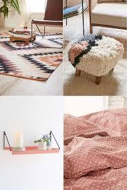 201 best home bedroom linens duvets sets images on pinterest