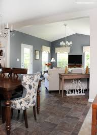 20 best paint colors images on pinterest valspar gray paint diy