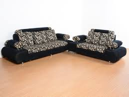 Used Sofa In Bangalore Tammy 5 Seater Sofa Set Buy And Sell Used Furniture And