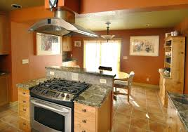 kitchen islands with stoves marvelous kitchen island with stove kitchen island with stove