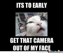 Weird Cat Meme - weird cat by swat08 meme center
