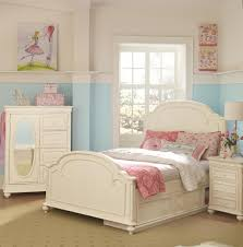 furniture kids furniture charlotte home decor interior exterior