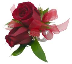 Red Rose Boutonniere Red Rose Boutonniere 25 00 Send Flowers Halifax Florist
