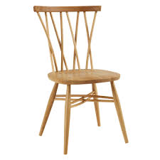 Bedroom Chairs John Lewis Dining Chairs 10 Of The Best Ideal Home