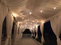 Party Canopies For Rent by Party Tent Rentals Event Tents Grimes Events And Tents