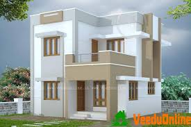 home design kerala home design 1100 square