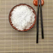 comment cuisiner du riz cuisson du riz le riz et ses différentes cuissons