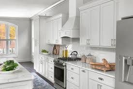 how to build kitchen cabinets free plans pdf a step by step kitchen remodeling timeline