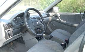 opel insignia wagon interior 1993 opel astra news reviews msrp ratings with amazing images