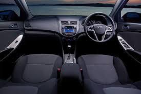 hyundai accent australia 2016 hyundai accent sr 1 6l 4cyl petrol manual hatchback