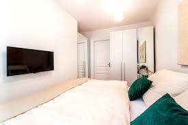 Schlafzimmer Komplett Wien Serviced Apartment Hammer Purgstall Gasse 1 1020 Wien