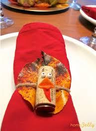 turkey napkin ring create turkey wine cork napkin holders for thanksgiving homejelly