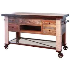 kitchen furniture direct kitchen islands and carts at peoples furniture