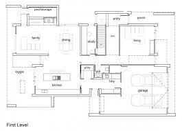 modern minimalist floor plans brucall com