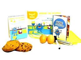 kit cuisine pour enfant kit de cuisine pour enfant kit cuisine pour enfant kit cuisine pour