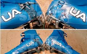 look newton s custom dabbing cleats for thanksgiving