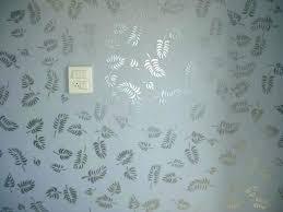 textured wall designs textured wall designs textured paint ideas wet paint effect interior