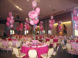 sweet 16 party decorations party411 sweet 16 princess birthday party ideas