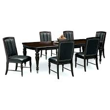 table chair set for dining tables chairs clearance extraordinary dining room table