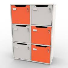 serrure meuble bureau meubles de rangement bureau meuble rangement avec serrure de