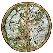 file world map pietro vesconte jpg wikimedia commons