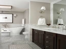 Small Bathrooms Ideas Uk Bathroom Freestanding Tall Cabinets Uk Sink Stoppers Faucets