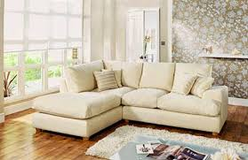 Simple Livingroom Exellent Nice Simple Living Rooms E To Design Inspiration