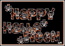 animated halloween clip art animated graphics for happy halloween animated graphics www graphicsbuzz com