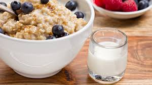diabetic breakfast meals diabetes start your day with the best cereals