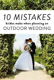 outdoor tent wedding chic planning an outdoor wedding 17 best images about barn outdoor