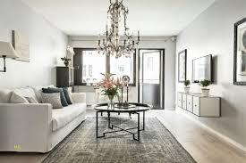 salon avec canapé gris canapé gris anthracite inspirerend peinture grise salon avec un en