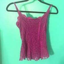 like new free people boho lace top lace free people and an
