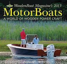 Classic Wooden Boat Plans Free by March 2014 U2013 Page 88 U2013 Planpdffree Pdfboatplans