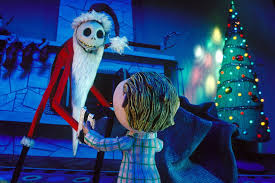 20 offbeat christmas movies for streaming techhive