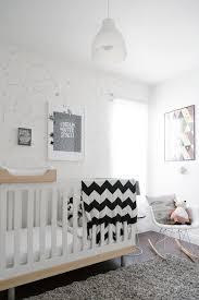 deco chambre bebe scandinave deco chambre bebe scandinave d coration douce pour une b thoigian info
